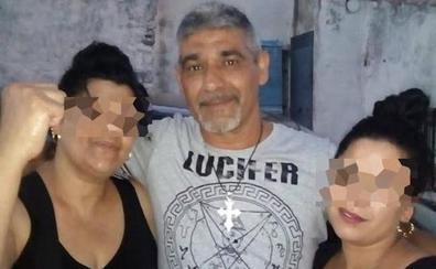 «Si mató a Laura Luelmo que lo pague»