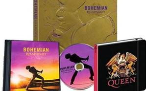 FNAC lanza el mejor regalo para los amantes de Queen