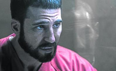 La nueva serie de Movistar: Miguel Ángel Silvestre como Pablo Ibar
