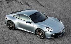 Porsche 911, el icono se renueva