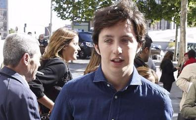 La Fiscalía pide cuatro años de prisión a Villarejo por tratar de anular el caso del 'pequeño Nicolás'