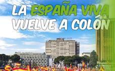 Granada enviará 16 autobuses a la manifestación contra Pedro Sánchez
