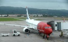 El precio del petróleo y las quiebras, las otras amenazas para las aerolíneas