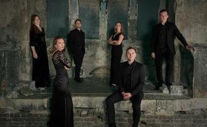The Marian Consort, una de las presencias más destacadas del ciclo 'La voz humana'
