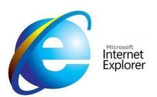 ¿Todavía usas Internet Explorer? Microsoft advierte del riesgo que hay