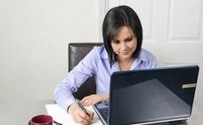 Estas son las ayudas que puedes solicitar si eres mujer emprendedora