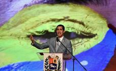 VENEZUELA: CUATRO VERDADES Y UNA CALLE