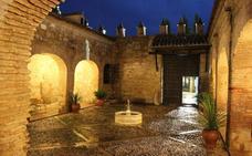 El hotel Casa Palacio de Mengíbar reabrirá sus puertas el próximo mes de marzo