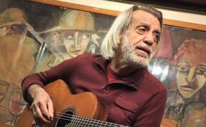 Luis Pastor, en Granada: «La única manera que tenemos de transformar algo es uniéndonos»