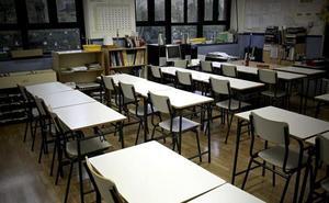 Tres meses de cárcel para unos padres de Granada por dejar que su hija faltara a clase