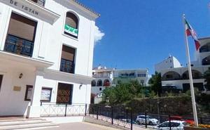 Una mujer y su hija conviven casi un año con el cadáver de la madre en un chalé de Málaga