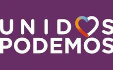Inmaculada López Fernández, candidata a la alcaldía de Linares por Podemos