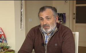 «Quiero descansar, para bien o para mal»: la pesadilla del policía atracado al que piden 20 años de cárcel