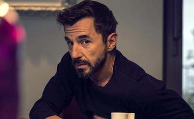 Santi Millán: «No apostaría por mí mismo»