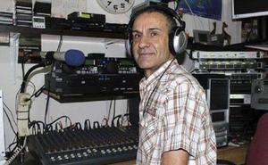 Adiós a Francisco Montoya, la voz de Pescadería
