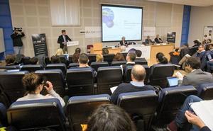 CEI•Mar entra en la organización científica internacional EuroMarine como miembro de pleno derecho