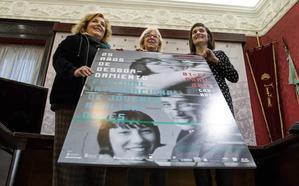 El Festival de Jóvenes Realizadores celebra sus 25 años con películas premiadas y no exhibidas en los cines comerciales de la provincia