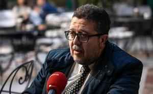 Vox confirma que presentará candidatos en las municipales en las ocho capitales andaluzas
