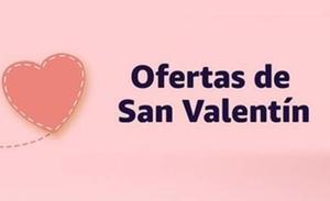 5 regalos de San Valentín muy originales que aún puedes comprar en Amazon