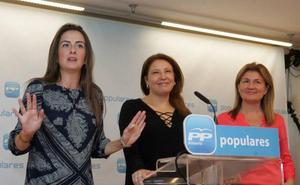 Estos son los nuevos delegados de la Junta de Andalucía en Almería