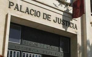 30 años de cárcel al profesor acusado de abusar de 8 alumnos