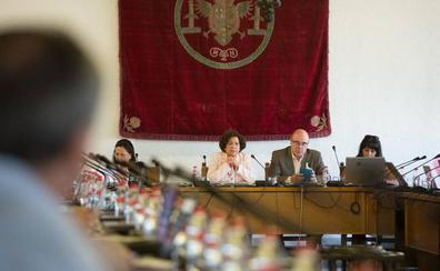 La UGR dedica 4,2 millones para investigar y captar recursos de las administraciones