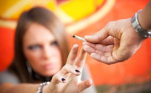 ¿Sabe identificar si su hijo es víctima de una posible adicción?