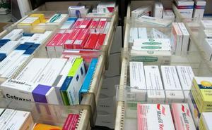 Sanidad avisa de la aparición de casos de pancreatitis por el uso de dos fármacos