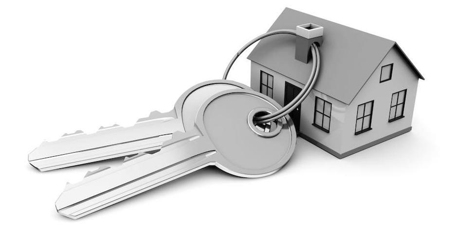 El ladrillo sigue ganando músculo: uno de cada cien granadinos compró una casa el año pasado