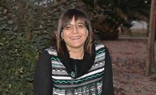 María José Martín gestionará Agricultura y Desarrollo Sostenible en Granada