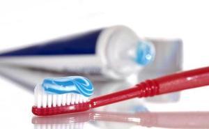 Descubren la grave toxicidad del triclosán, presente en productos cotidianos