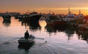 La Eurocámara da luz verde al nuevo tratado de pesca con Marruecos
