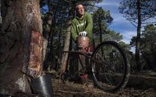 La tierra con el paro más bajo de España se vacía