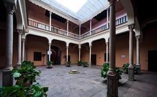 El Palacio de los Córdova: solemne testigo de la historia de Granada