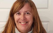 Elisa Isabel Fernández dimite para evitar «cualquier ataque a la nueva etapa de cambio»