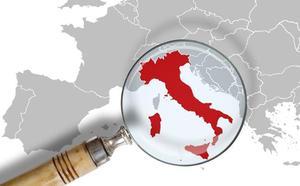 ¿Qué es la 'Ndrangheta'? Así funciona la organización criminal italiana detectada en Granada