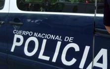 Abusa de una menor y patea a un policía y lo condenan a pagar 2.700 euros