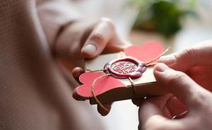 Descubre 6 'regalazos' para San Valentín, según los expertos de FNAC