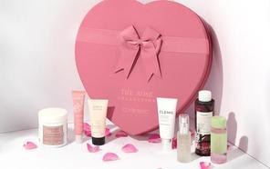 Este es el mejor regalo de San Valentín para las amantes de la belleza