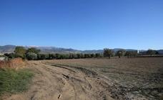 Los 17 proyectos que Granada tiene pendientes