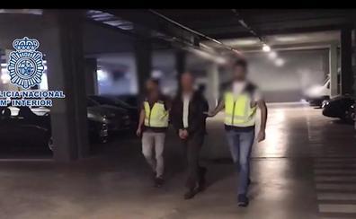 Así operaba la Ndrangheta, la red mafiosa con lazos en Jaén