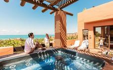 Reserva tus vacaciones de verano antes de que se acaben las ofertas