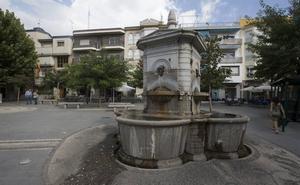 Dúrcal aparece en otra operación policial contra la Ndrangueta en Italia en 2018