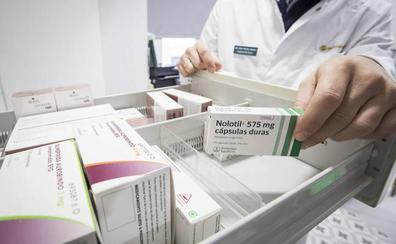 Farmacias del norte de la provincia no dispensan medicamentos por un fallo en Internet