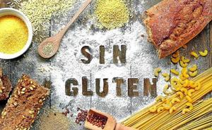 Suplemento por platos sin gluten o veganos: polémica decisión de un restaurante