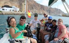 Los 'privilegios' de tener una discapacidad