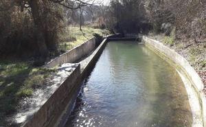 La desconocida ruta por los alrededores de la Alhambra de Granada