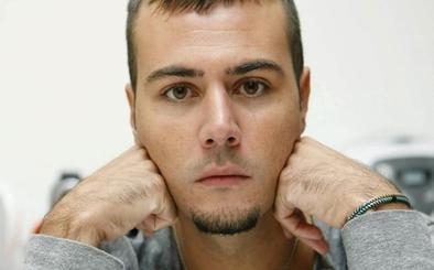 Paco Bezerra, entre los candidatos a los XXII Premios Max de las Artes Escénicas