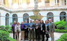 Quesada reconoce los esfuerzos en el desarrollo y promoción del municipio