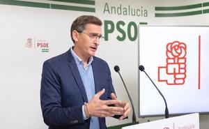 Sánchez Teruel considera un «acierto» separar las elecciones generales porque «permite un debate en exclusiva» sobre el país